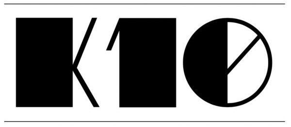 K10 Textiles